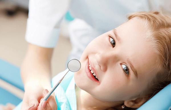 kids dentist in chennai
